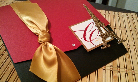 Sample Invitation Card For An Event is perfect invitations example