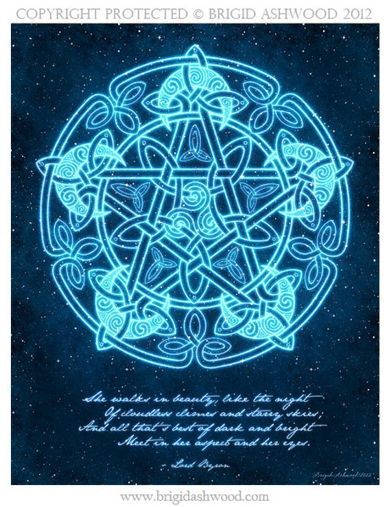 Celtic knot meanings, Celtic knots and Celtic on Pinterest