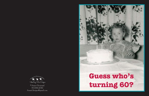 guess who u0026 39 s turning    birthday invite