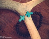 KYB Bracelet