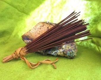 Pine Forest incense 21 sticks