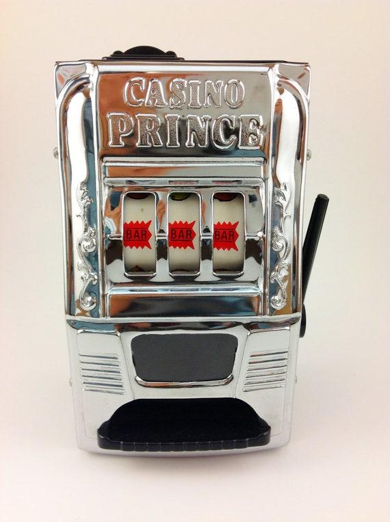 slot machine waco