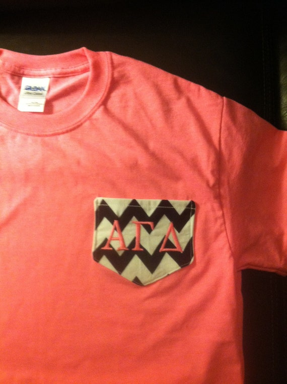 Create Your Own T Shirt Black With Neon Letters 101