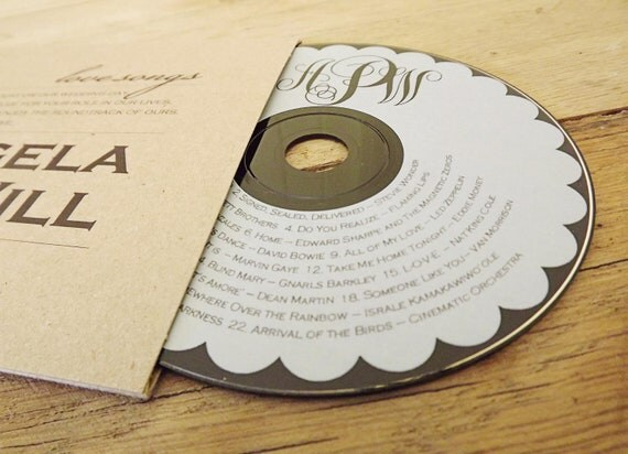fellowes cd label template - custom cd dvd label template for printing on your own