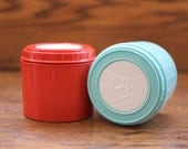 Food Container Set by Bee Plastics Inc