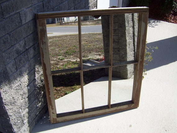 Decorative Rustic 6pane Window Frame Mirror. Boston Rooms For Rent. Laundry Room Furniture. Decoration Training. Decorative Metal Fence Post Caps. Bohemian Decor Store. Fun Office Supplies Decor. Clean Room Supplies. Cookout Decorations