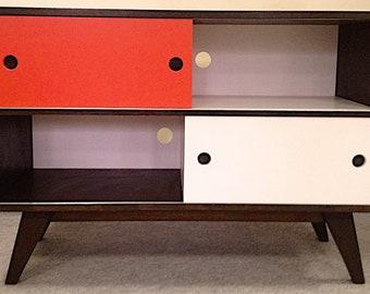 Hifi furniture