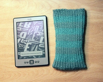 6'' Kindle Cozy