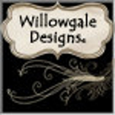 WillowgaleDesigns