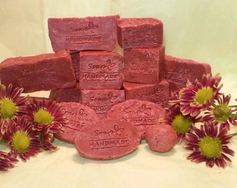 Sunshine's Shampoo Bars Clearance!!!!