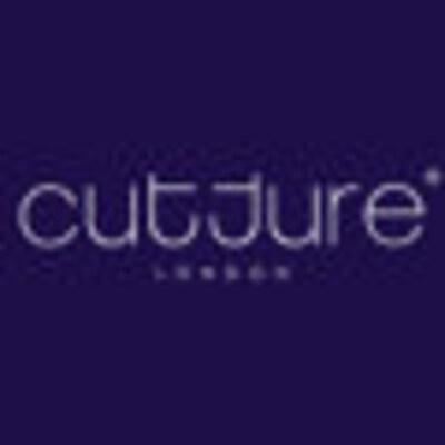 Cutture