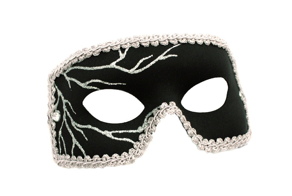 Boys' Toys. Girls' Toys. Musical Instruments. Outdoor Play Swing Sets Waterslides NERF & Blasters Swimming Pools. Women's Masquerade Ball Masks. Party & Occasions. Halloween. Halloween Accessories. Halloween Masks. Women's Masquerade Ball Masks. Showing 40 of results that match your query.