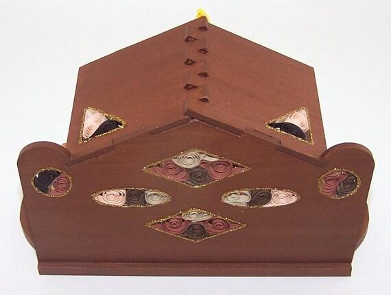 weihnachten krippe bausatz weihnachten basteln f r erwachsene. Black Bedroom Furniture Sets. Home Design Ideas