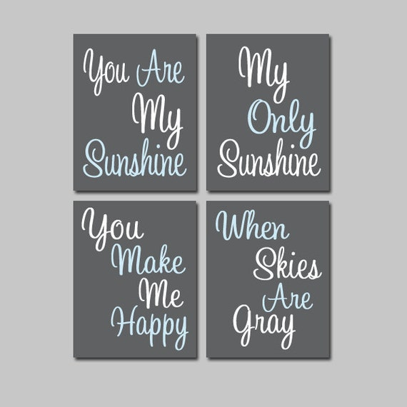 https://www.etsy.com/listing/118269884/you-are-my-sunshine-wall-art-decor