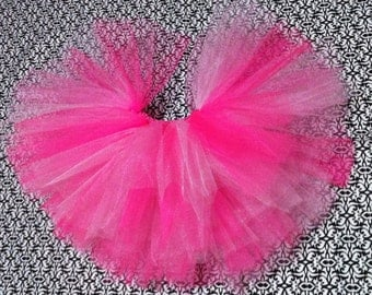 Sale! - MADE TO ORDER - Children's Tutu - Super Full- All Sizes