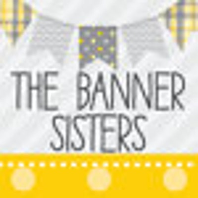 TheBannerSisters