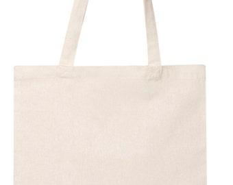 Fairtrade Cotton Shoulder Bag