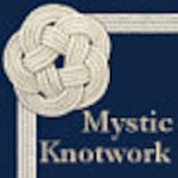 mysticknotwork