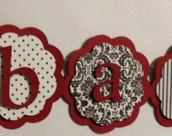 Bachelorette Banner, Bachelorette Decorations, Party Decorations