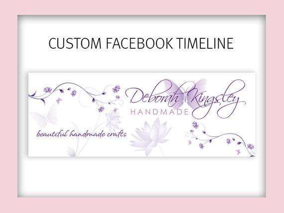 facebook banner facebook timeline psd template by photographylogos