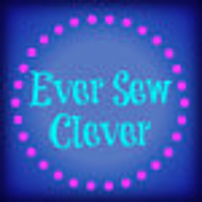 EverSewClever