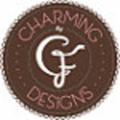 CharmingDesignsbycf