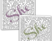 She She LGBT Word Art Wedding Sign phrases Reception art describing  your love Custom Canvas,-THIS listing is for TWO - 16X16  inches