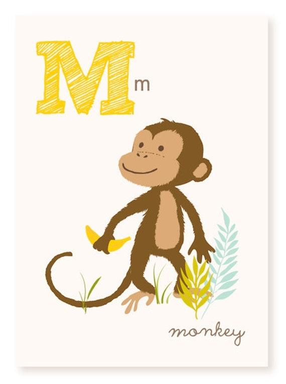 Image Result For Framed Letter Art For Nursery