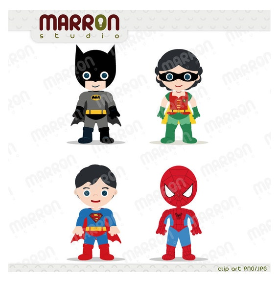 superman clipart image search results