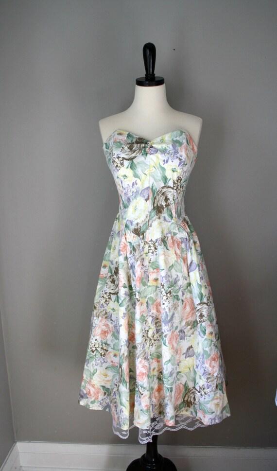 plus length dresses for summer