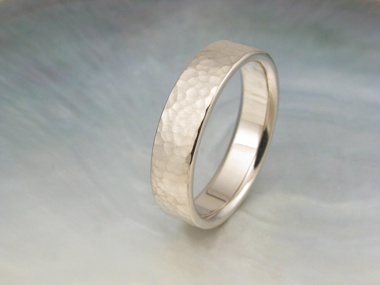 hippie wedding rings viewing gallery