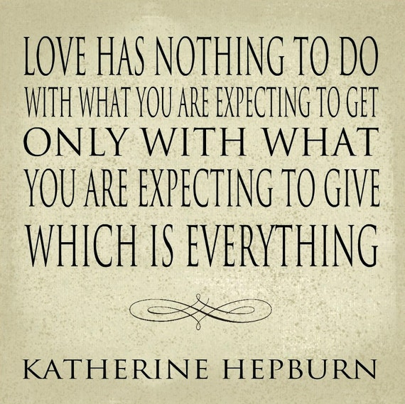 Images Of Strong Black Woman Quotes: Items Similar To Strong Women Katharine Hepburn Quote