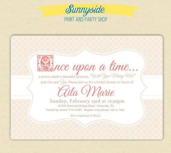 Wedding Invitations Kinkos for luxury invitation design