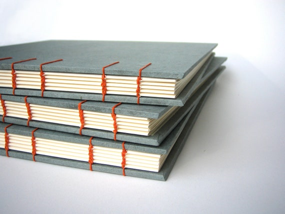 https://www.etsy.com/listing/96603813/slate-gray-sketch-book-guest-book-coptic?ref=favs_view_8