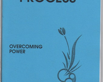 Collective Proces: Overcoming Power