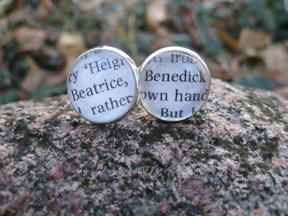relationship between beatrice and benedick essay Linking events in your work you we can use details like this to work out the relationship between beatrice and benedick we are therefore answering the question.