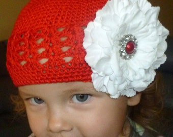 toddler sizebaby bling accessoriesbaby shower birthday gift ideas Mother's Day Crochet Anniversary Gift Ideas For Men