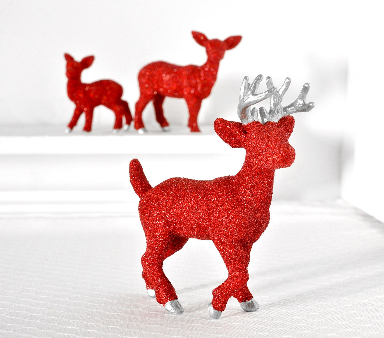 Birthday Party Supplies Red Deer Image Inspiration of Cake and