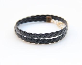 ON SALE! Arm Party - Wrap Bracelet