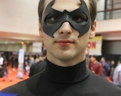 Nightwing Mask Inspired Superhero Mask