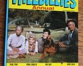 Beverly Hillbillies, Annual 1965