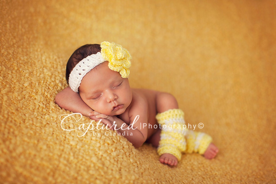 We have wide range of Headbands for Newborn, Baby, Infant and Toddler Girls. Buy online with fast, free shipping on a huge selection of Headbands for.