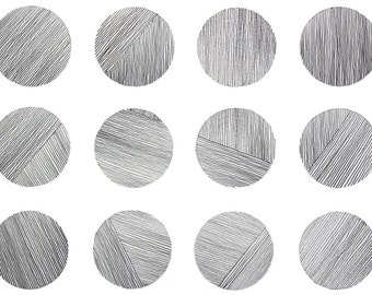 Drawing 012 - Large print