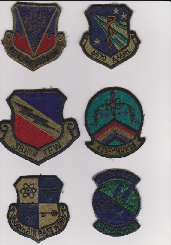 27th Special Operations Mission Support Group