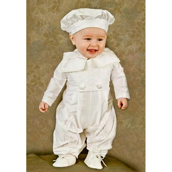 Brakkin boy s discount christening baptism or by alliewade on etsy