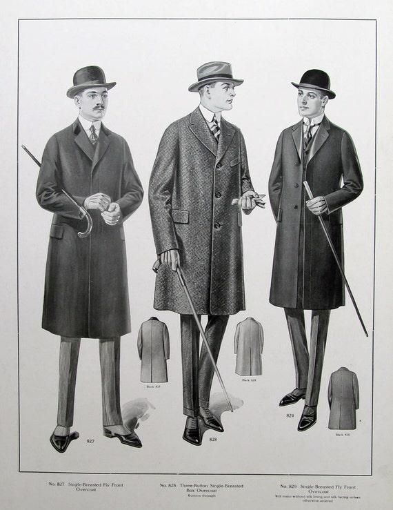 1920 fashion magazine men - Ecosia 15347afef