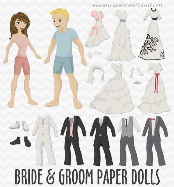 where to buy paper dolls Shop from the world's largest selection and best deals for paper dolls shop with confidence on ebay.