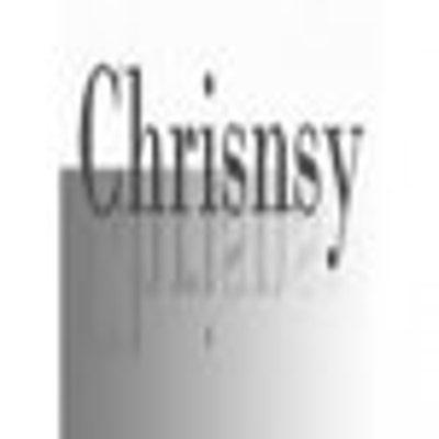 chrisnsy
