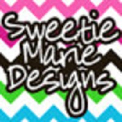 SweetieMarieDesigns