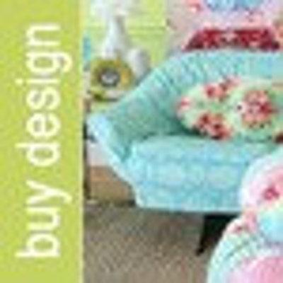 buydesignfabrics
